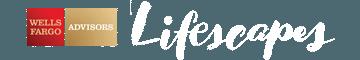 Wells  Fargo Advisors Lifescapes