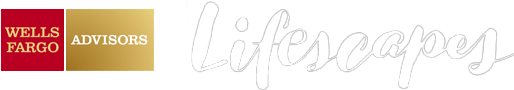 Wells Fargo Lifescapes