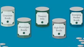 bond strategy graphic