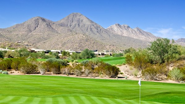 image of 1 of the 5 best places to retire