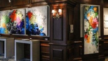 Nemacolin Gallery