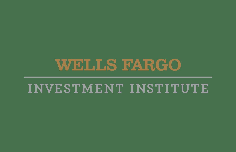Wells Fargo Investment Institute